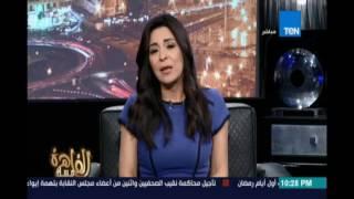 تحرك سريع من وزارة الصحة إستجابة لمناشدة برنامج HsHsمساء القاهرةHs بخصوص حالة محمد الإنسانية
