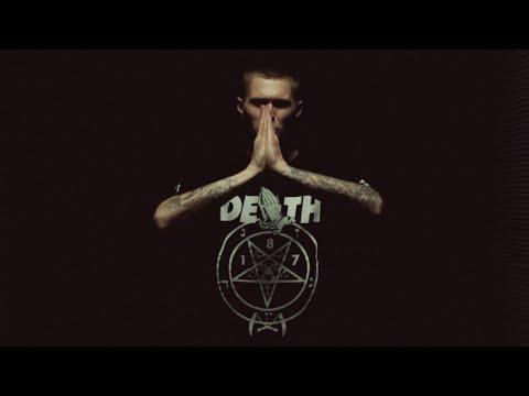 Mad Money - Mad world (video 2015)