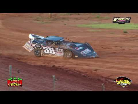 follow us on facebook https://www.facebook.com/pages/Speedway-Videos/208823702549862?ref=hl All graphics ,video, photography are property of Richard ... - dirt track racing video image