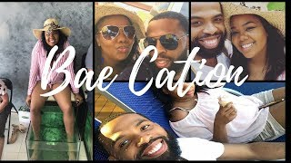 BaeCation: Cruise to Mexico| Withlove.Amber