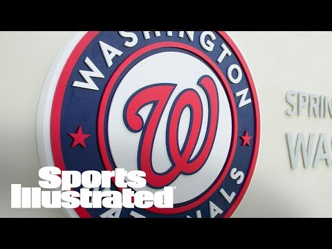 MLB: Nationals Fan Takes Shot At Team's Terrible Bullpen In Obituary | SI Wire | Sports Illustrated