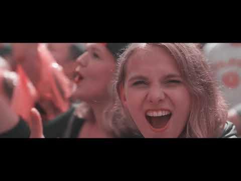 Re-Style - Get It Crackin (Sefa Remix)