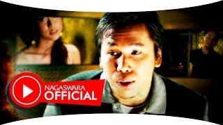 Kerispatih Lagu Rindu Official Music Video NAGASWARA music