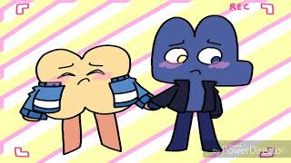 Top 7 Best BFDI Animation Memes