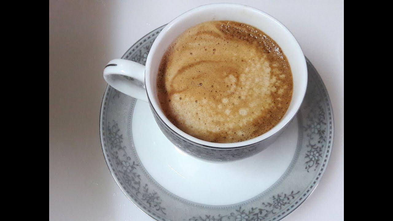 Download পারফেক্ট কফি রেসিপি    Bangladeshi Coffee Recipe    রেস্টুরেন্ট স্টাইলের কফি    Coffee Recipe