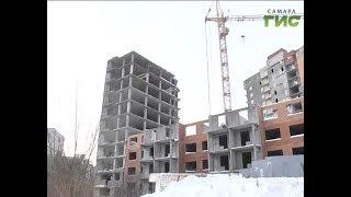 Судьбу долгостроя на Георгия Димитрова обсудили городские власти и дольщики