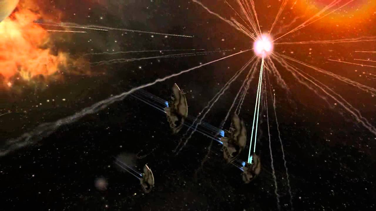eve online how to catch botters