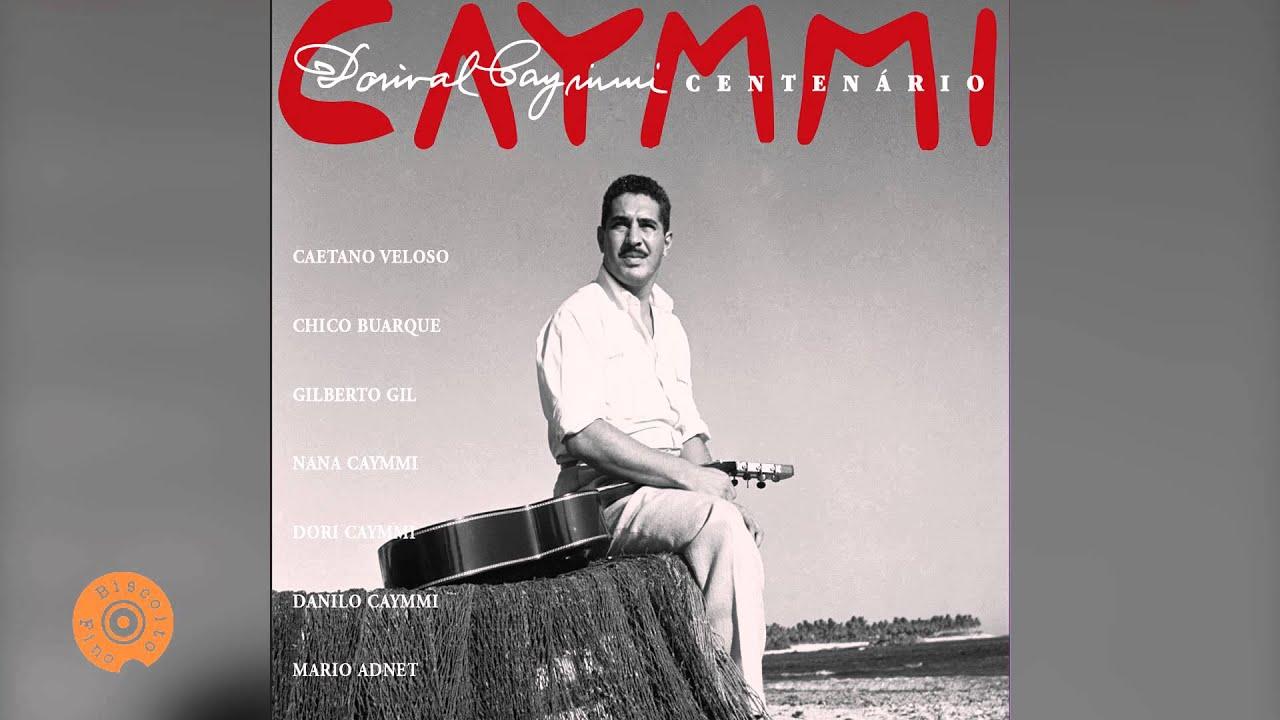 DOWNLOAD GRÁTIS DORIVAL GRATIS DE CAYMMI MUSICAS