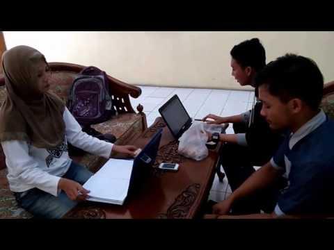 Fungsi Bahasa(Adaptasi dan Integrasi)