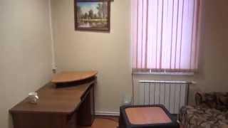 Комната с мебелью, Выра, 89312893965, без комиссии, без посредника, аренда, от собственника(, 2015-01-16T15:56:36.000Z)