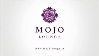 Mojo Lounge || Ran Shani - Classics
