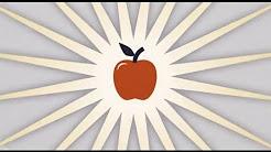 An Apple a Day (FULL VIDEO)