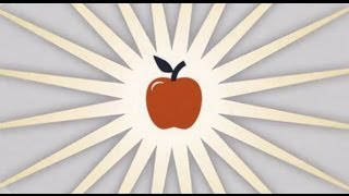 An Apple a Day (FULL VIDEO)