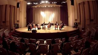 видео Латыпов Ильдар  | Типы уроков физической культуры