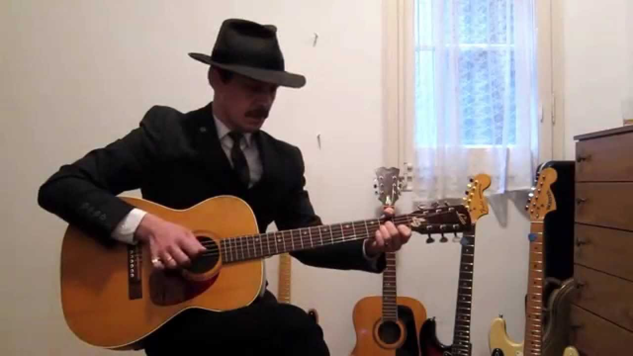 claus levin youtube