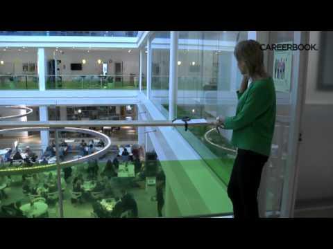COOP CSR FILM 2012
