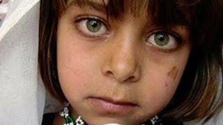 Video HALL OF SHAME - Child Marriage in Yemen download MP3, 3GP, MP4, WEBM, AVI, FLV November 2017