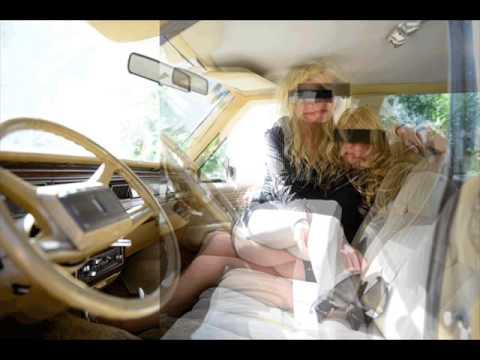 The Casket Girls - Secular Love
