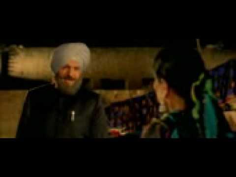 Jag Jeondeyan De Mele - Part 7 HQ HD Full Movie(New Punjabi Movie)