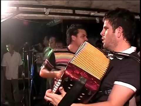 Ahí, Ahí - Silvestre Dangond & Juancho De La Espriella - Sincelejo 2008