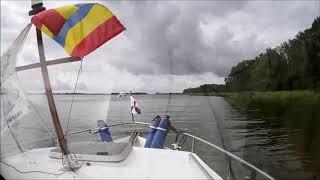 Kampen  - Harderwijk