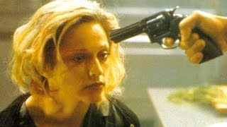 Snake Eyes   Dangerous Game 1993 part 1 German Ganzer Filme auf Deutsch