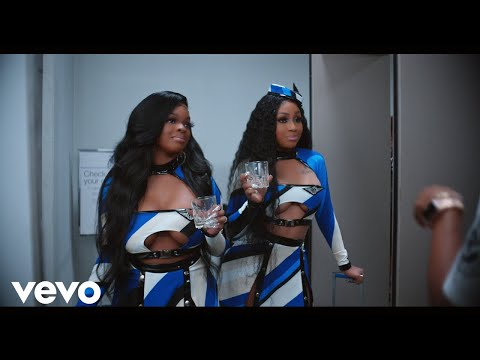 City Girls Feat. Lil Baby – Flewed Out (Official Video)