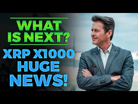 xrp:-what-is-next-for-xrp?-(huge-news)-biggest-bullrun-in-history?!-xrp-ripple---xrp-news