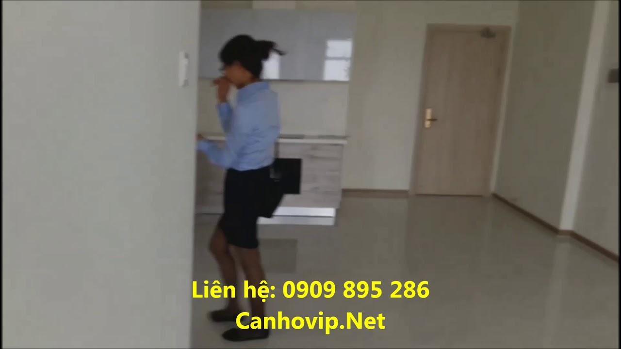 Chuyên cho thuê căn hộ chung cư quận 4 – Liên hệ: 0909895286