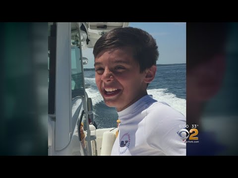 10-Year-Old Connecticut Boy Dies From The Flu