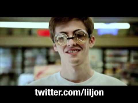 DRINK (UNOFFICIAL VIDEO) - LIL JON F. LMFAO