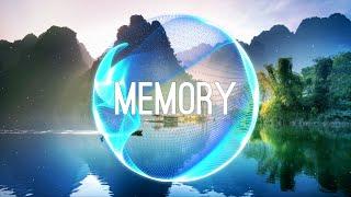 Elektronomia & RUD - Memory