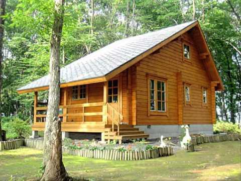บ้านแฝดใหม่ ขายบ้านมือสองโคราช