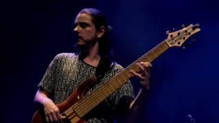 Caio Fernando - Tranquilo (Dvd ao Vivo)