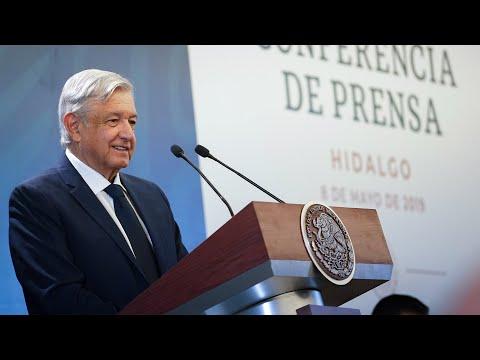 Disminuye robo de combustible en Hidalgo en más del 50% y a nivel nacional hasta 95%
