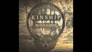 Mr Haze - Element - (Out now with Intense Sounds ) * Kinship Album