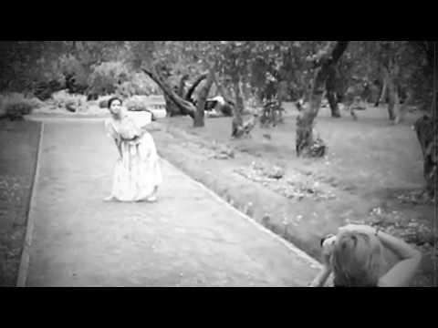 Авдотья Макарова- Актриса (по мотивам т/с Лестница в небеса)
