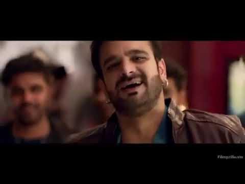 Download Baagi3 movie tiger saraff