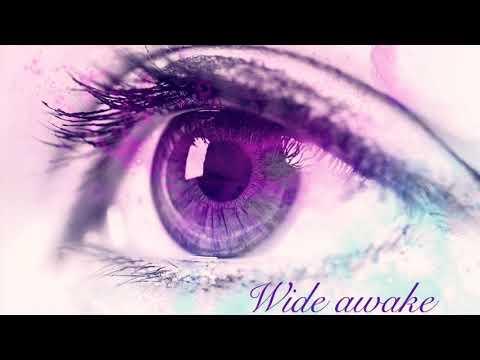 Matthew Drummond - Wide Awake [Chill Hop]