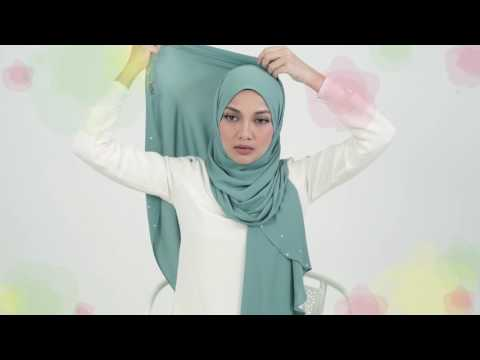 Lady Warda Collection (Style 2)