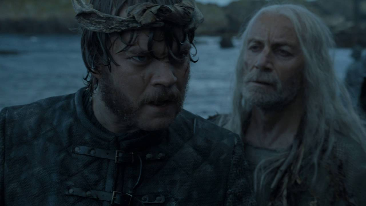 Game Of Thrones Season 5 Episode 6 Stream Free