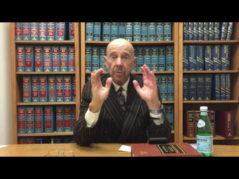 Dangers Of Hiring A Collection Attorney | B2B Debt Collection