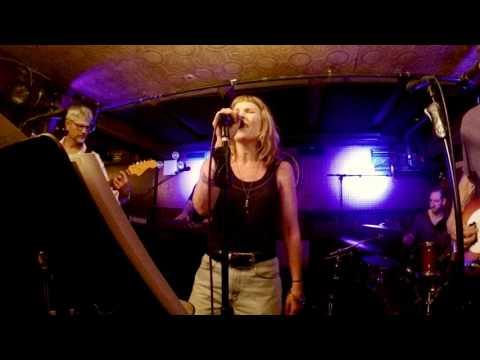 Criminal -- A Live Karaoke w/ The Occasionalists Performance
