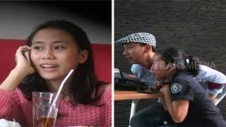 Gambar cover UPS SALAH | Anak SMP Pacaran Udah Labrak-Labrakan Aja