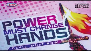 power must change hand    Latest 2020 Gospel MUSIC    Uba Pacific Music