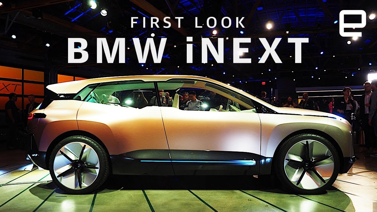 bmw-inext-first-look-at-automobility-la-2018