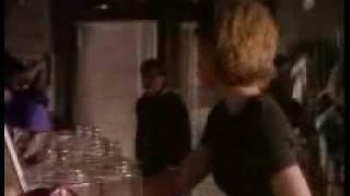 Megan Ward - Party of Five - Episode 5