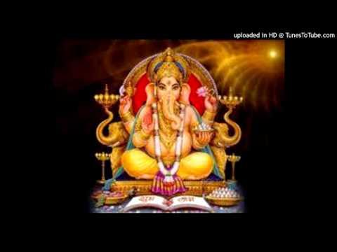 Vatapi Ganapathim (Class / Lesson) - Hamasdhwani - Adi - Dikshitar
