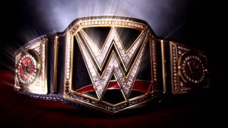 Video WWE TLC: Tables, Ladders and Chairs 2015 - Trailer download MP3, 3GP, MP4, WEBM, AVI, FLV November 2017
