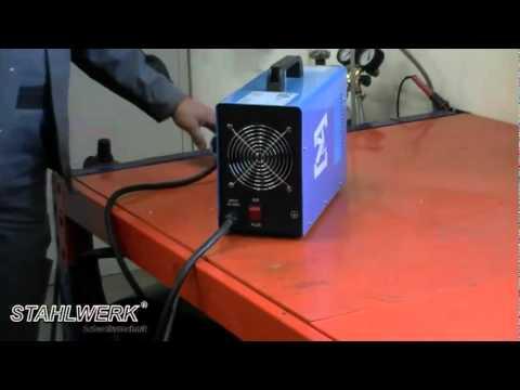 Инверторен електрожен MINI 140 #4G-JayiK91Y